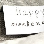 Offerta Week-end ( Valida tutto l'anno)